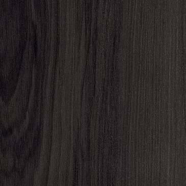 Inked Cedar SS5W2552 | Amtico Spacia