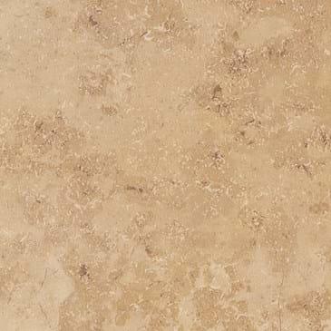 Jura Stone SS5S7401 | Amtico Spacia