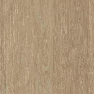 Limed Wood Natural SS5W2549 | Amtico Spacia