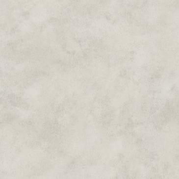 Limestone Cool SS5S1561 | Amtico Spacia