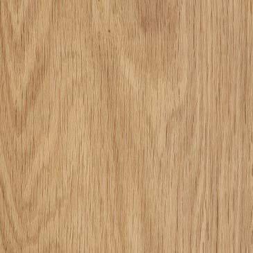 Linden Oak SB5W3010 | Amtico Smart Click