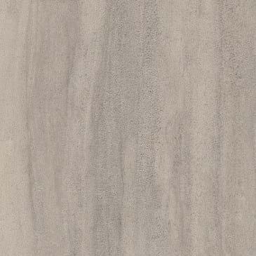 Linear Stone Shale SS5S3606 | Amtico Spacia