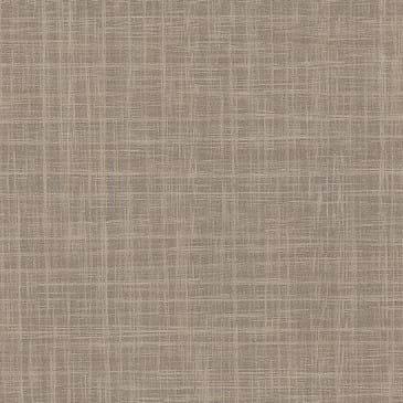 Linen Weave SS5A3800 | Amtico Spacia