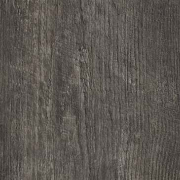 Merchant Wood SS5W3026 | Amtico Spacia
