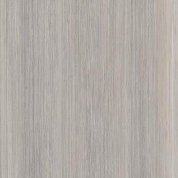 Mirus Cotton SS5A6110 | Amtico Spacia