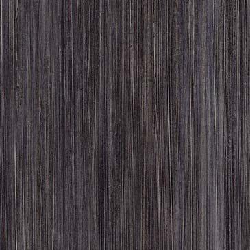 Mirus Ebony SS5A6160 | Amtico Spacia