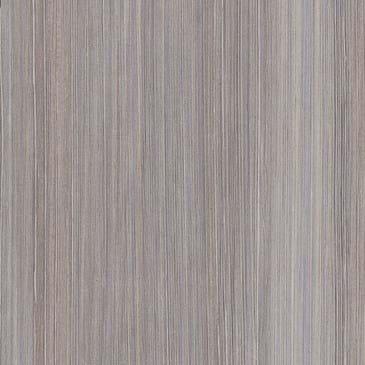 Mirus Feather SB5A6120 | Amtico Smart Click