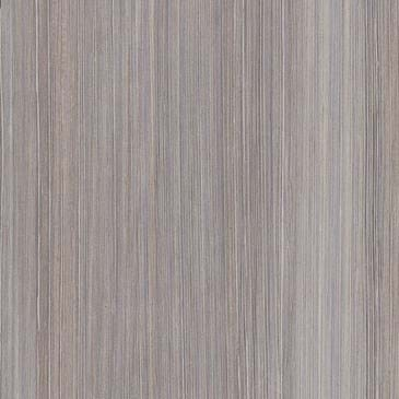 Mirus Feather SS5A6120 | Amtico Spacia