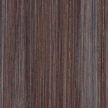 Mirus Henna SS5A6150 | Amtico Spacia