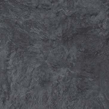 Monmouth Slate SS5S7501 | Amtico Spacia