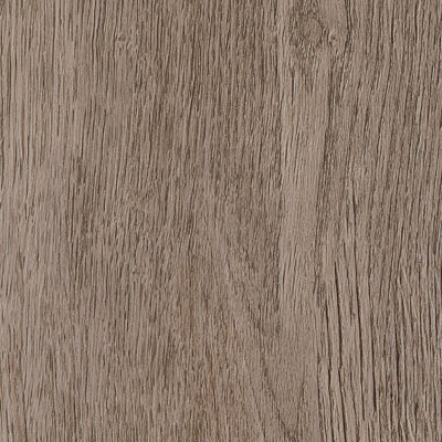 Native Grey Wood FS7W9060 | Amtico Form