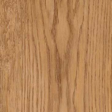 New England Oak SS5W2527 | Amtico Spacia