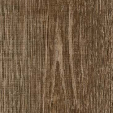 Nobel Oak SS5W3030 | Amtico Spacia