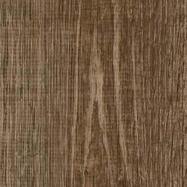Noble Oak SS5W3030 | Amtico Spacia