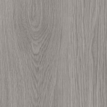 Nordic Oak SB5W2550 | Amtico Smart Click