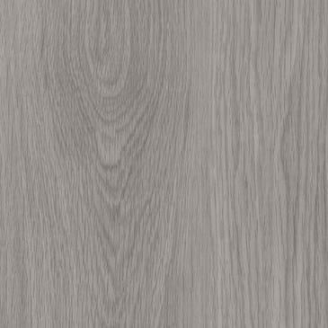 Nordic Oak SS5W2550 | Amtico Spacia