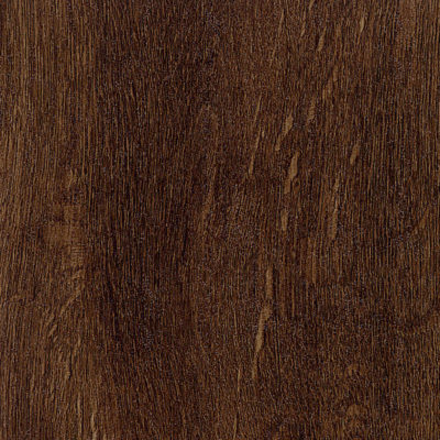 Oiled Timber FS7W5980 | Amtico Form