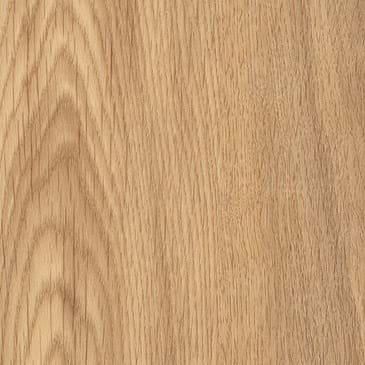 Pale Ash SS5W2518 | Amtico Spacia