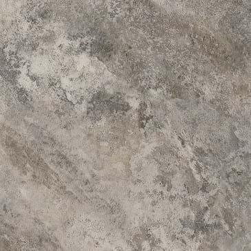 Pale Grey Slate SS5S3601 | Amtico Spacia