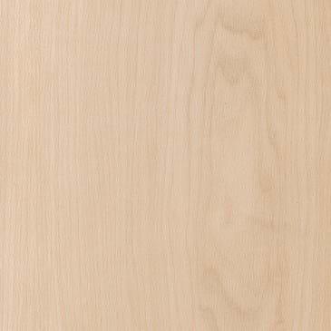 Pale Maple SS5W2501 | Amtico Spacia
