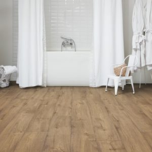 Quick-Step Livyn Picnic Oak Ochre PUGP40093 | BestatFlooring