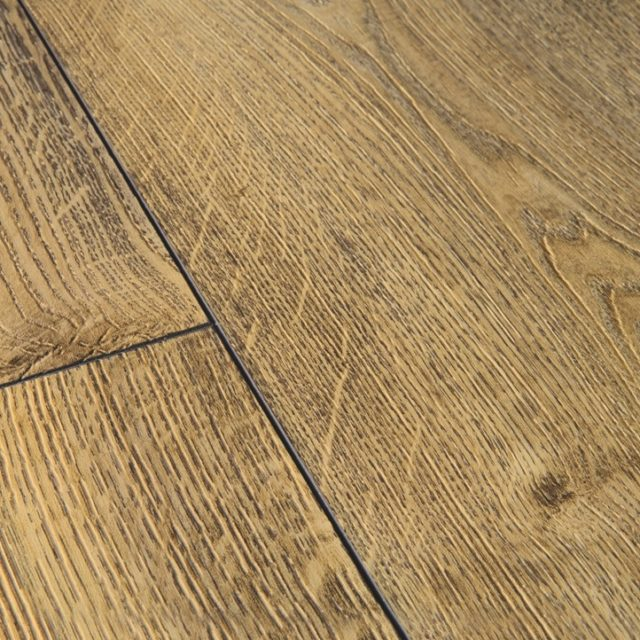 Quick-Step Livyn Picnic Oak Warm Natural PUGP40094