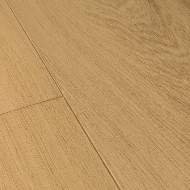 Quick-Step Livyn Pure Oak Honey PUGP40098 | Pulse Glue Plus