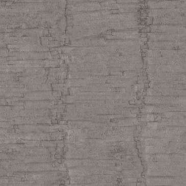 Ridge Slate SS5A3622 | Amtico Spacia