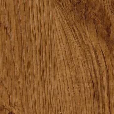 Royal Oak SS5W2530 | Amtico Spacia