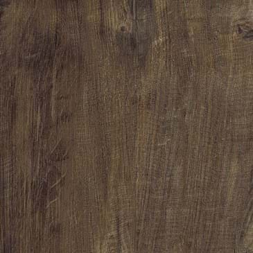 Rustic Barn Wood SS5W2513 | Amtico Spacia