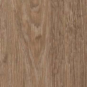 Rustic Limed Wood SS5W2650 | Amtico Spacia