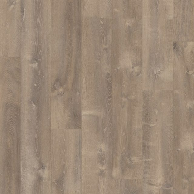Sand Storm Oak Brown PUGP40086 | Close Up