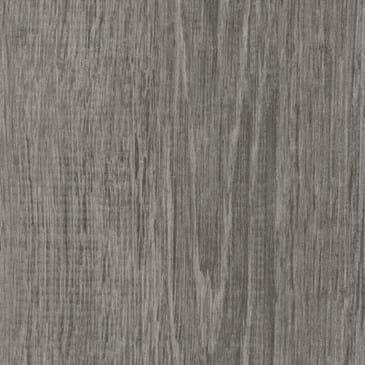 Sash Oak SS5W3032 | Amtico Spacia