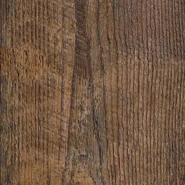 Scorched Timber SS5W3024 | Amtico Spacia