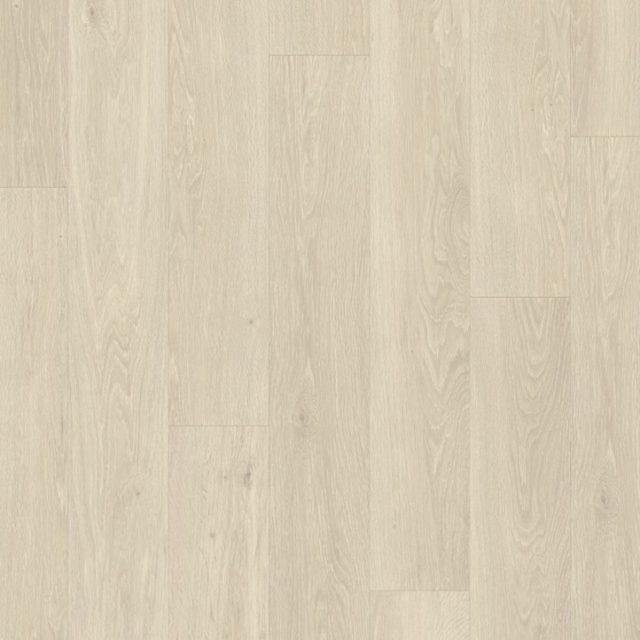 Quick-Step Livyn Sea Breeze Oak Beige PUGP40080