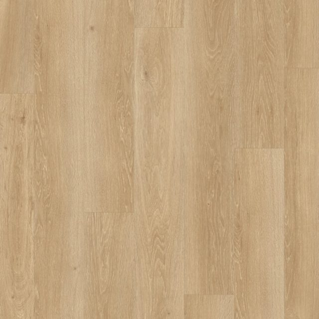 Quick-Step Livyn See Breeze Oak Natural PUGP40081 |