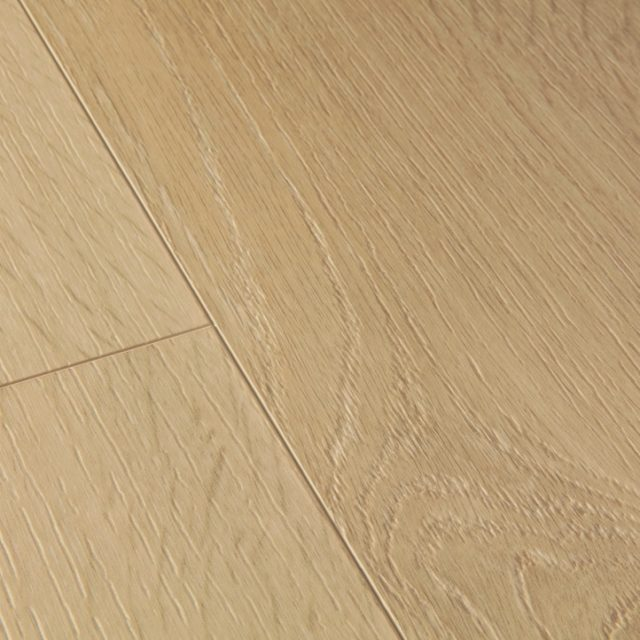 Quick-Step Livyn See Breeze Oak Natural