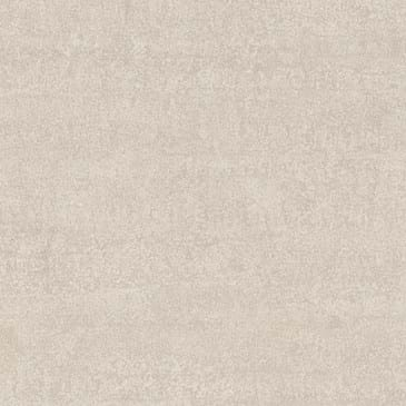 Sift Stone Canvas SS5S6133 | Amtico Spacia