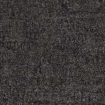 Sift Stone Graphite SS5S6113 | Amtico Spacia