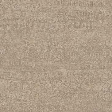 Sift Stone Neutral SB5S6103 | Amtico Smart Click