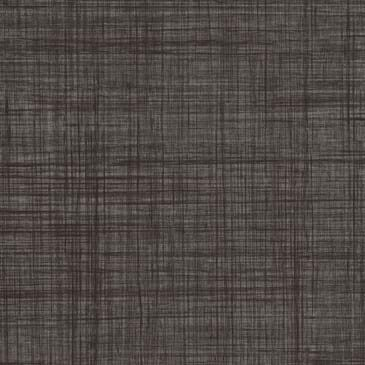 Silk Weave SS5A2801 | Amtico Spacia