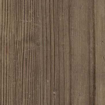 Smoked Cedar SS5W2536 | Amtico Spacia