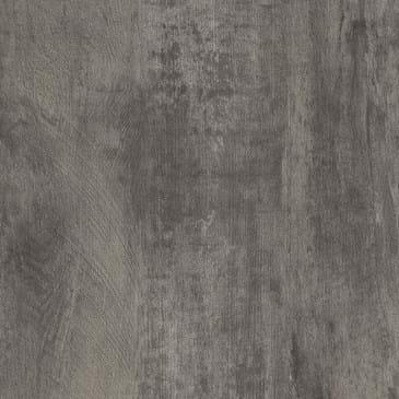 Smoked Timber SS5W2652 | Amtico Spacia