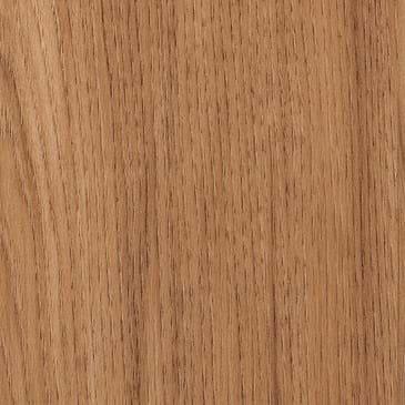 Smoothbark Hickory SS5W2545 | Amtico Spacia