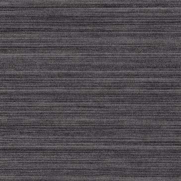 Softline Charcoal SS5A2803 | Amtico Spacia