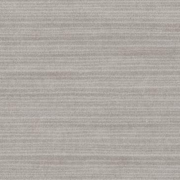 Softline Pebble SS5A3802 | Amtico Spacia