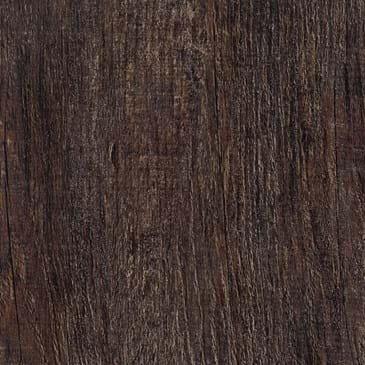Spiced Timer SS5W2322 | Amtico Spacia