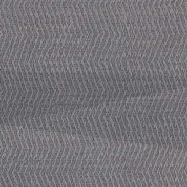 Stellar Grey SS5A3627 | Amtico Spacia