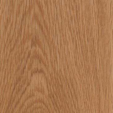 Summer Oak SB5W3012 | Amtico Smart Click