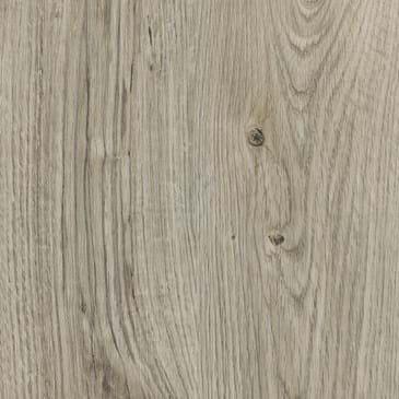 Sun Bleached Oak SB5W2531 | Amtico Smart Click